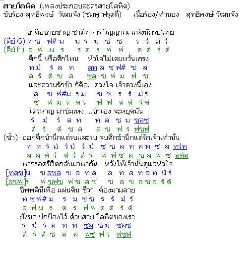 jpg-20110620.jpg